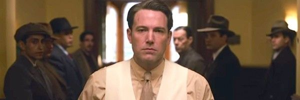 live-by-night-ben-affleck-slice
