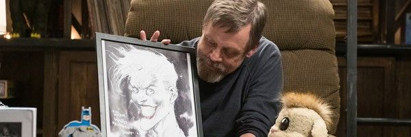 mark-hamill-pop-culture-quest-star-wars-interview