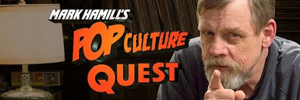 mark-hamills-pop-culture-quest-slice