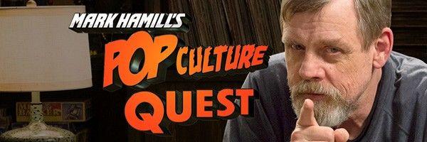 mark-hamills-pop-culture-quest-slice