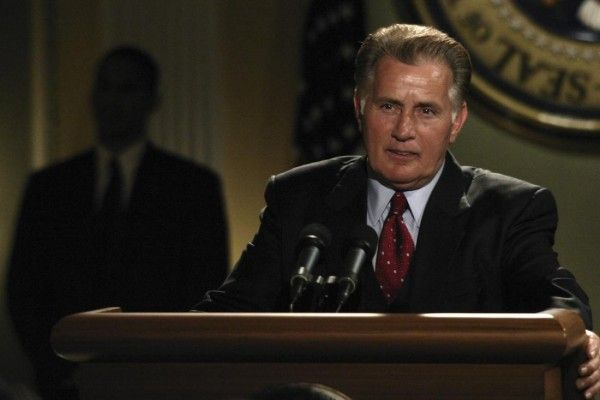 martin-sheen-the-west-wing