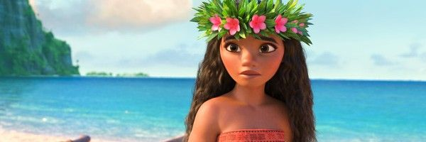 thanksgiving-box-office-moana