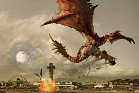monster-hunter-movie-impact-pictures