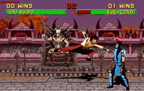 mortal-kombat-screenshot