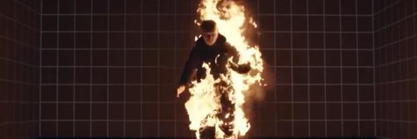 movie-stunts-damien-walters-slice
