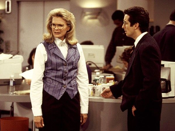 murphy-brown-revival-cbs-candice-bergen