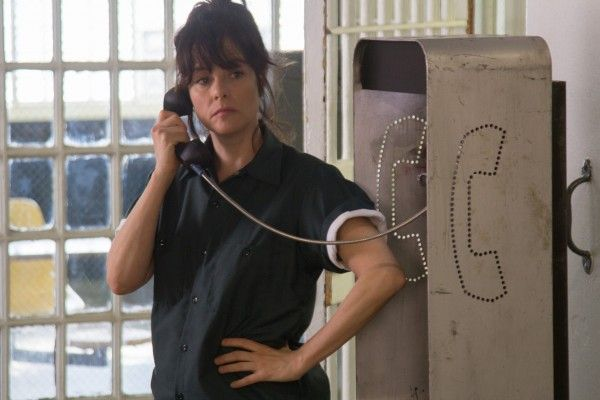 parker-posey-ned-rifle-1