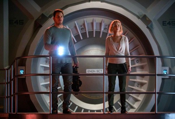 passengers-image-chris-pratt-jennifer-lawrence