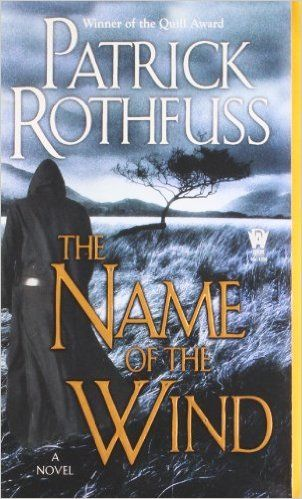 patrick-rothfuss-kingkiller-chronicle-name-of-the-wind-book-cover