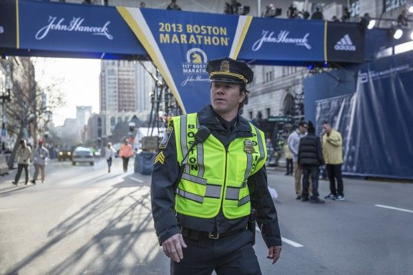 patriots-day-mark-wahlberg