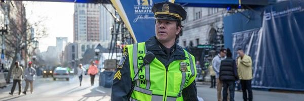 patriots-day-mark-wahlberg-slice