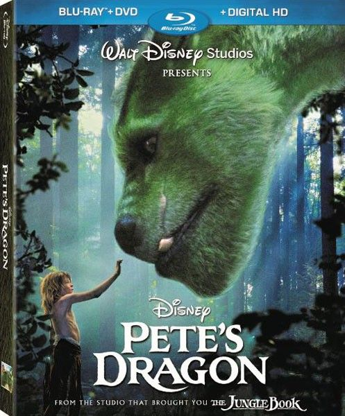 petes-dragon-bluray
