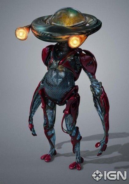 power-rangers-movie-alpha-5-design