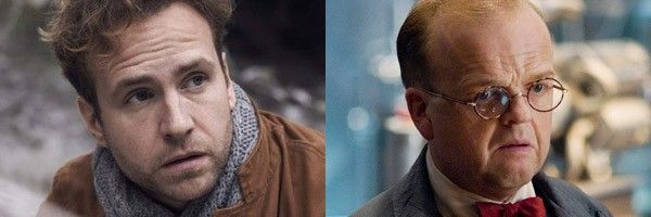 jurassic-world-2-cast-rafe-spall-toby-jones
