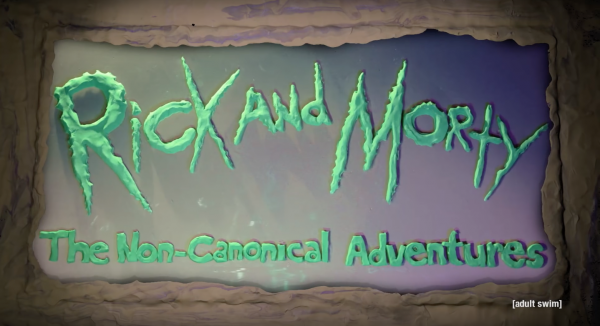 rick-and-morty-claymation-non-canonical-adventures
