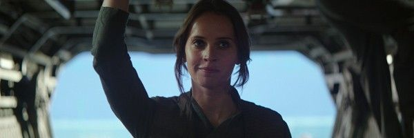 rogue-one-reviews-star-wars