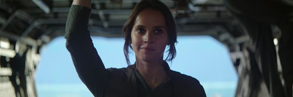 rogue-one-felicity-jones-slice