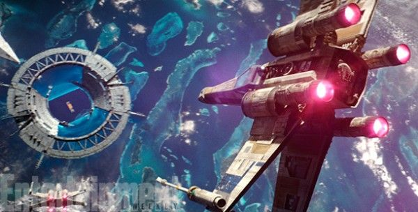 rogue-one-star-wars-image
