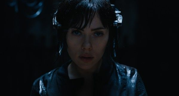 scarlett-johansson-ghost-in-the-shell