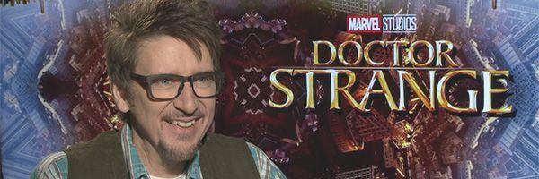 scott-derrickson-doctor-strange-interview-slice