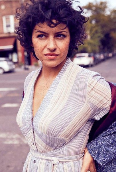 search-party-alia-shawkat-interview