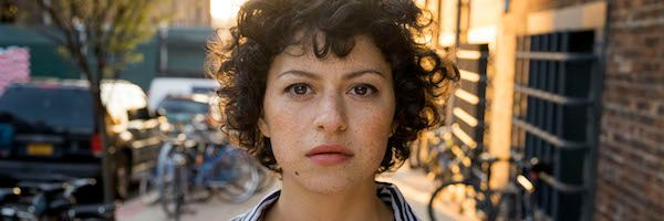 search-party-alia-shawkat-interview-slice