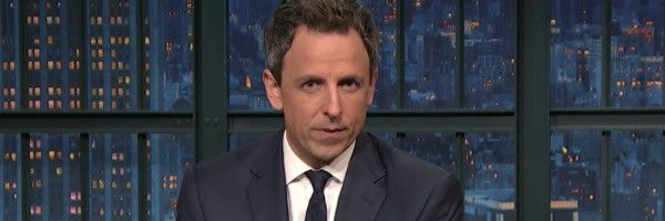 seth-meyers-donald-trump-election-results-video