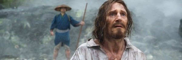 new-movie-trailers-silence