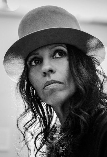 soundbreaking-linda-perry-01