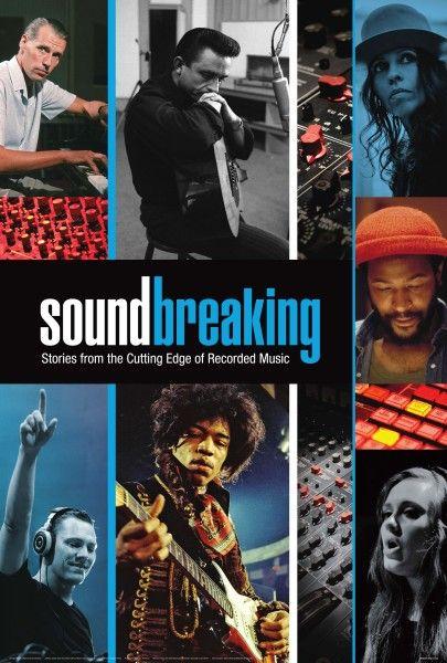 soundbreaking-poster-01
