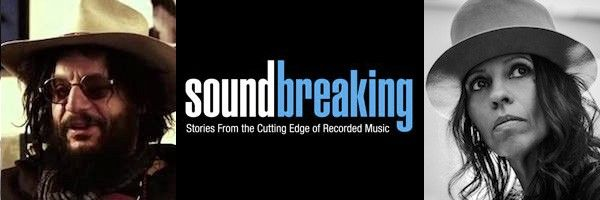 soundbreaking-pbs