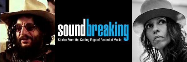 soundbreaking-slice