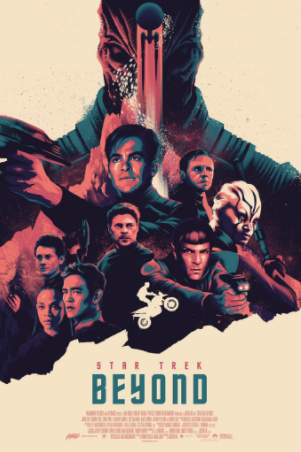 star-trek-beyond-mondo-print