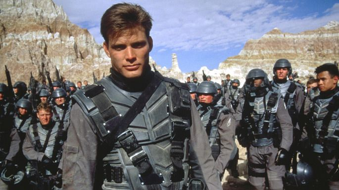 Starship.Troopers