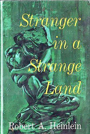 stranger-in-a-strange-land-book-cover