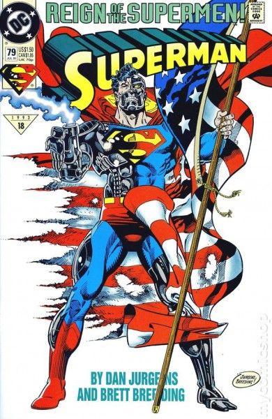supergirl-cyborg-superman-reign-of-the-supermen