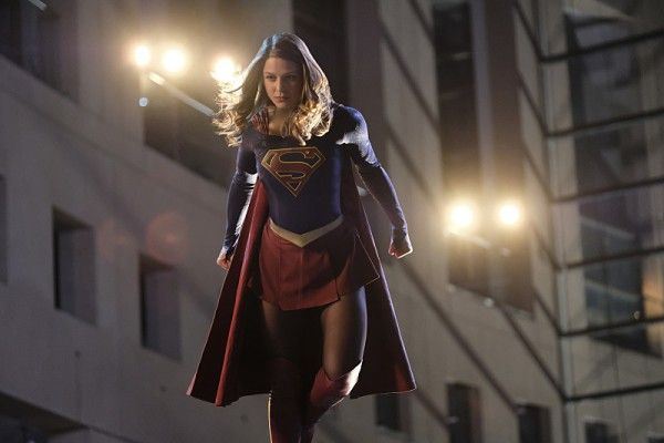 supergirl-season-2-crossfire-image-2