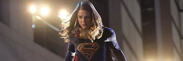 supergirl-season-2-crossfire