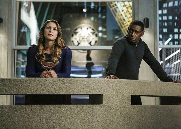 supergirl-season-2-medusa-crossover-image-1