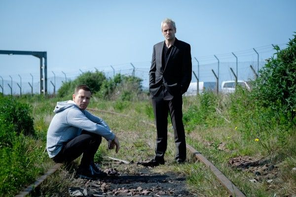 t2-trainspotting-ewan-mcgregor