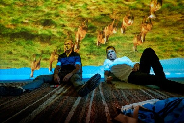 t2-trainspotting-johnny-lee-miller-ewan-mcgregor