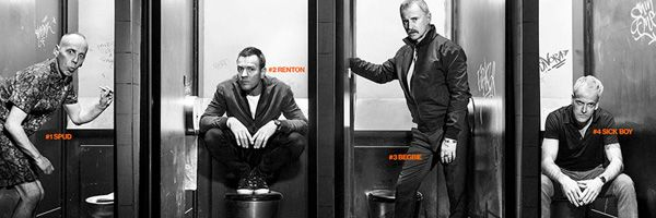 t2-trainspotting-poster-slice