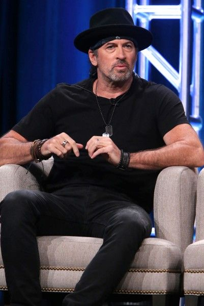 tca-gilmore-girls-scott-patterson-interview