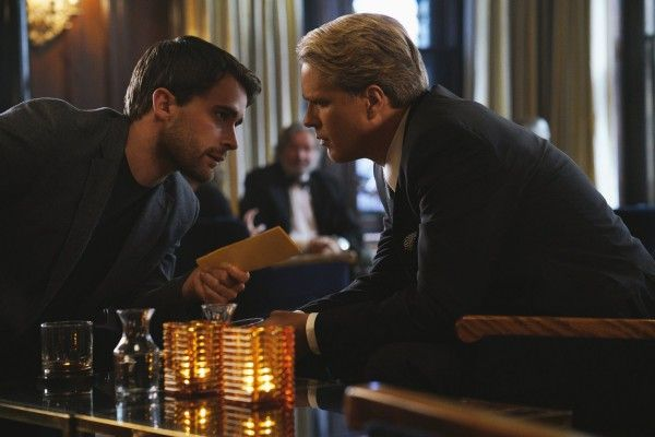 the-art-of-more-season-2-interview-cary-elwes-dennis-quaid