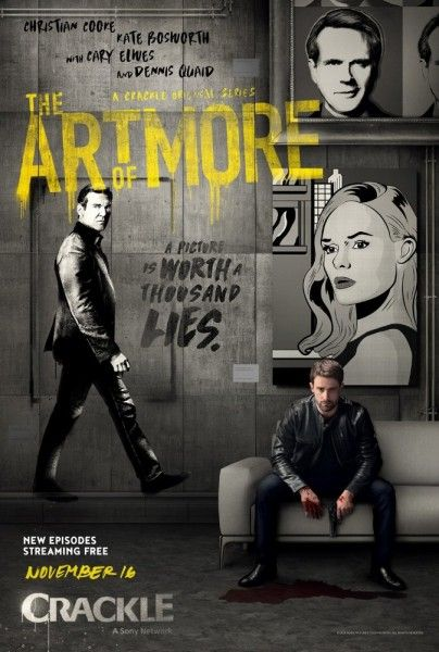 the-art-of-more-poster
