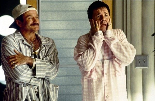 the-birdcage-robin-williams-nathan-lane