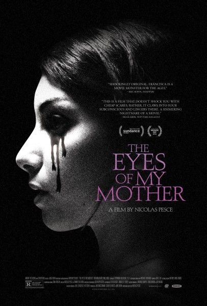 the-eyes-of-my-mother-poster