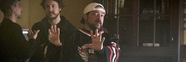 the-flash-kevin-smith-slice