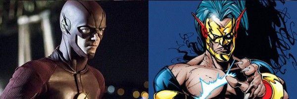 the-flash-savitar-explained