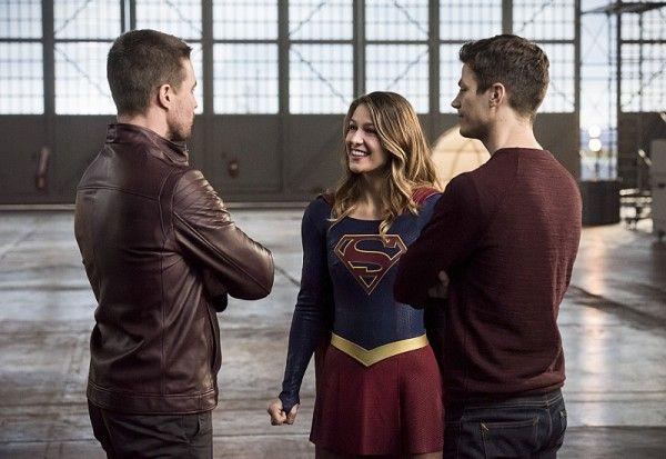 the-flash-season-3-invasion-crossover-image-13